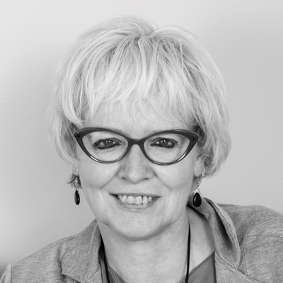 Jannette Boddeman
